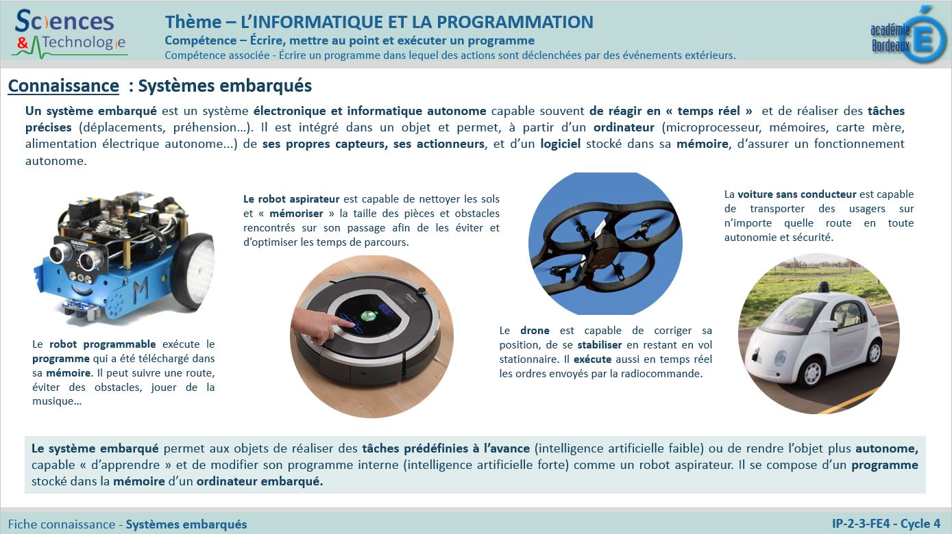 IP-2-3-FE4-Systeemes-embarques.jpg